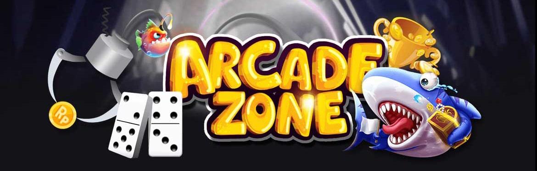slider-arcade