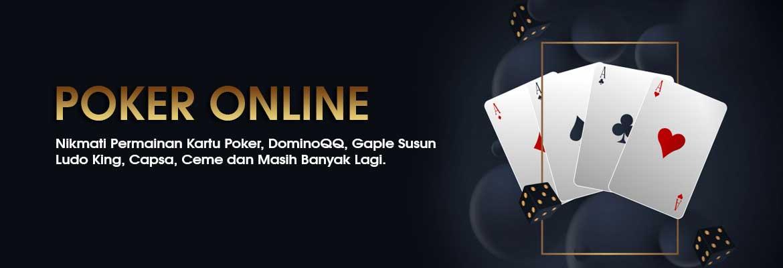 slider-poker