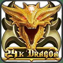 24k-Dragon