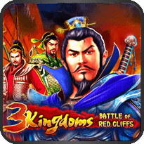 3-Kingdoms-Battle-of-Red-Cliffs