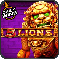 5-Lions™
