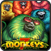 7-Monkeys-JP