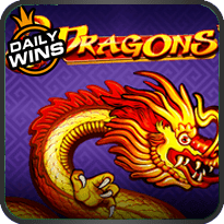 8-Dragons™