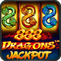 888-Dragons-JP