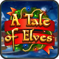 A-Tale-of-Elves