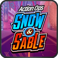 ActionOps-Snow-and-Sable