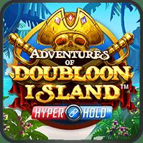 Adventures-of-Doubloon-Island