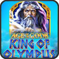 Age-of-Gods-King-of-Olympus