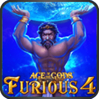 Age-of-the-Gods-Furious-Four