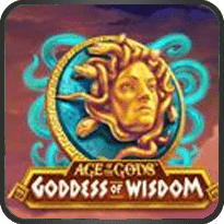 Age-of-the-Gods-Goddess-of-Wisdom