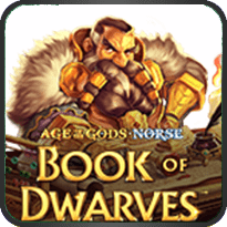 Age-of-the-Gods-Norse-Book-of-Dwarves