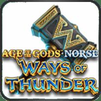 Age-of-the-Gods-Norse-Ways-of-Thunder