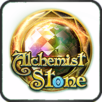 Alchemist-Stone