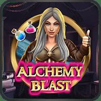 Alchemy-Blast