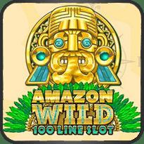 Amazon-Wild