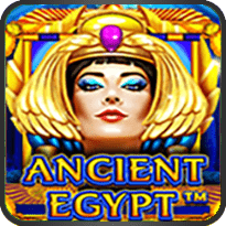 Ancient-Egypt™