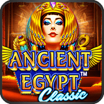 Ancient-Egypt-Classic™