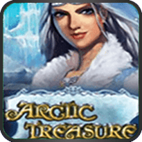 Arctic-Treasure