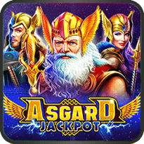 Asgard-JP™