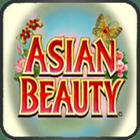 Asian-Beauty