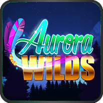 Aurora-Wilds