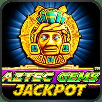 Aztec-Gems-JP