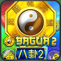Bagua-2