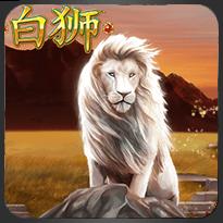 Bai-Shi