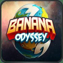 Banana-Odyssey