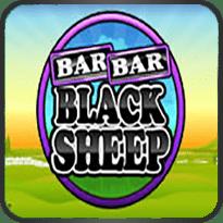 Bar-Bar-Black-Sheep-5-Reel
