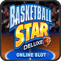 Basketball-Star-Deluxe