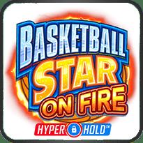 Basketball-Star-on-Fire