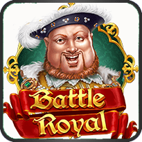 Battle-Royal