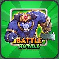 Battle-Royale