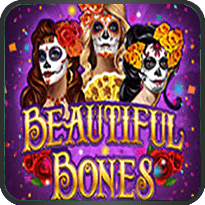 Beautiful-Bones