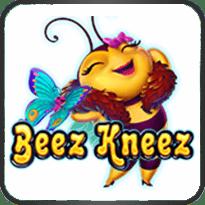 Beez-Kneez