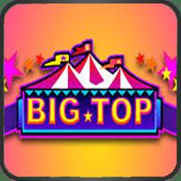 Big-Top