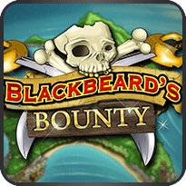 Blackbeards-Bounty