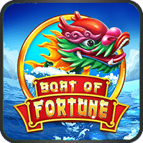 Boat-of-Fortune