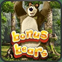 Bonus-Bear