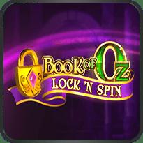 Book-of-Oz-Lock-N-Spin