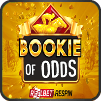 Bookie-of-Odds
