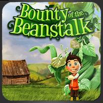 Bounty-of-the-Beanstalk
