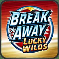 Break-Away-Lucky-Wilds