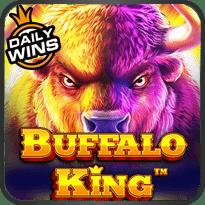 Buffalo-King™