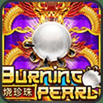 Burning-Pearl