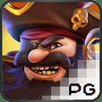 Captain's-Bounty