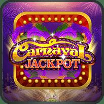 Carnaval-Jackpot