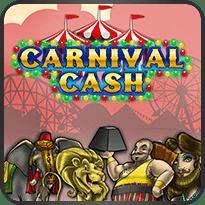 Carnival-Cash