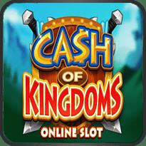Cash-of-Kingdoms